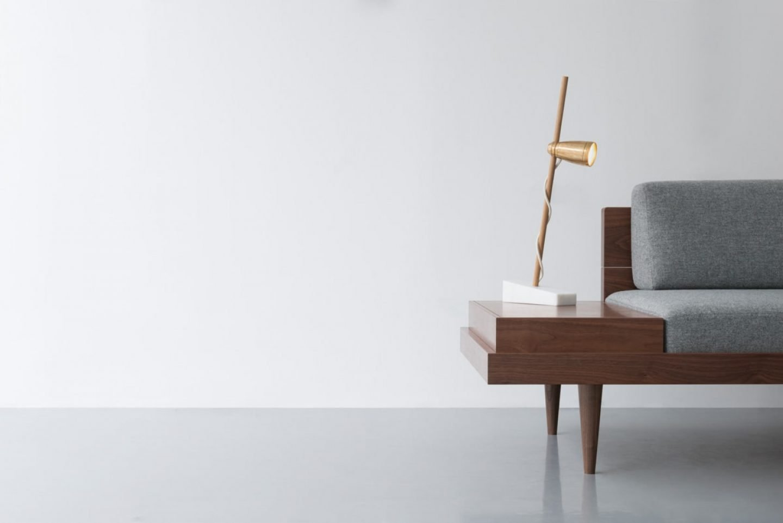 IGNANT-Design-Instrmnt-Studio-04-min