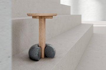 ignant-design-movimento-dao-archviz-pre