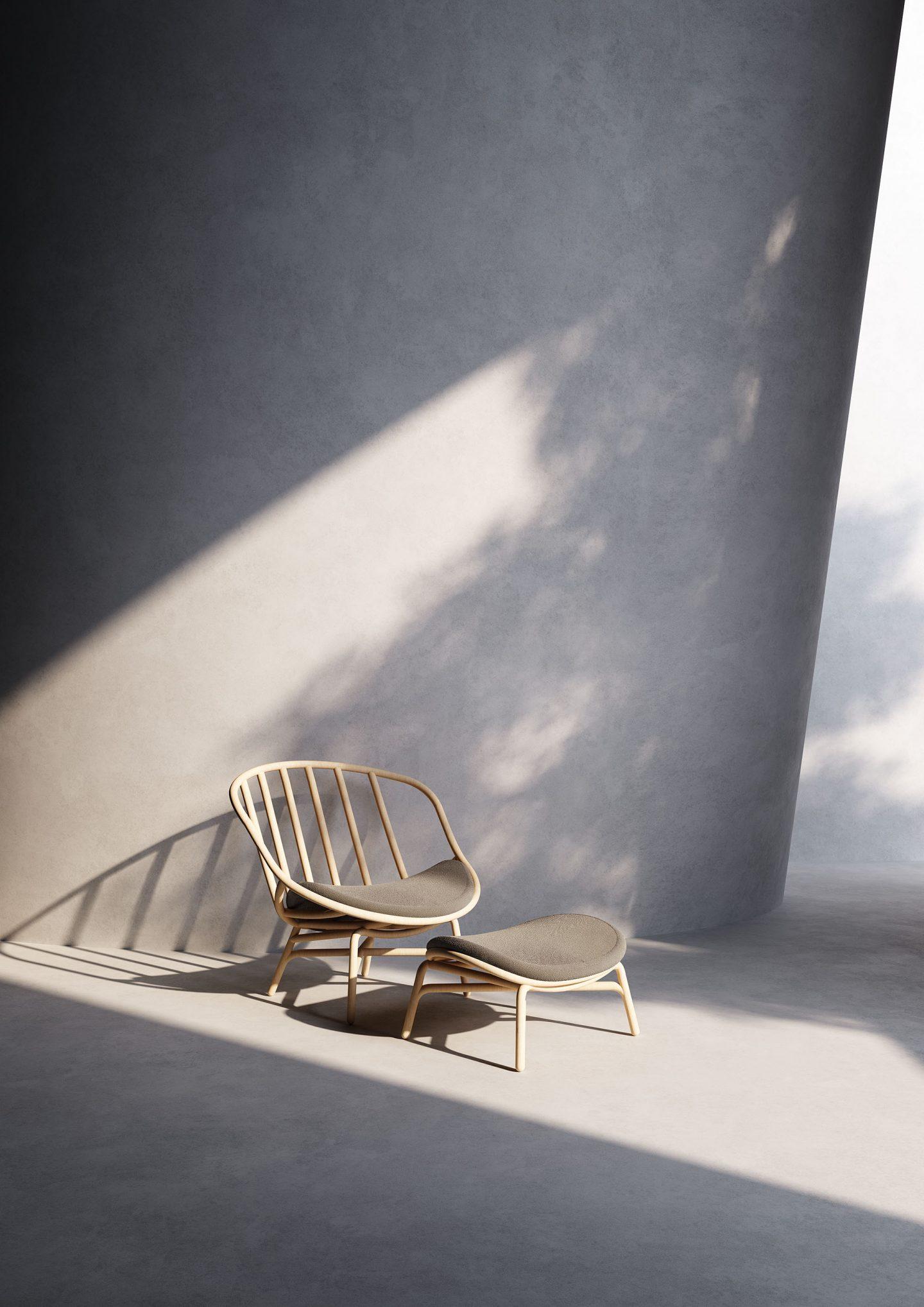 IGNANT-Design-MUTStudio-3D-Massimo-Colonna-Armadillo-Expormimjpg