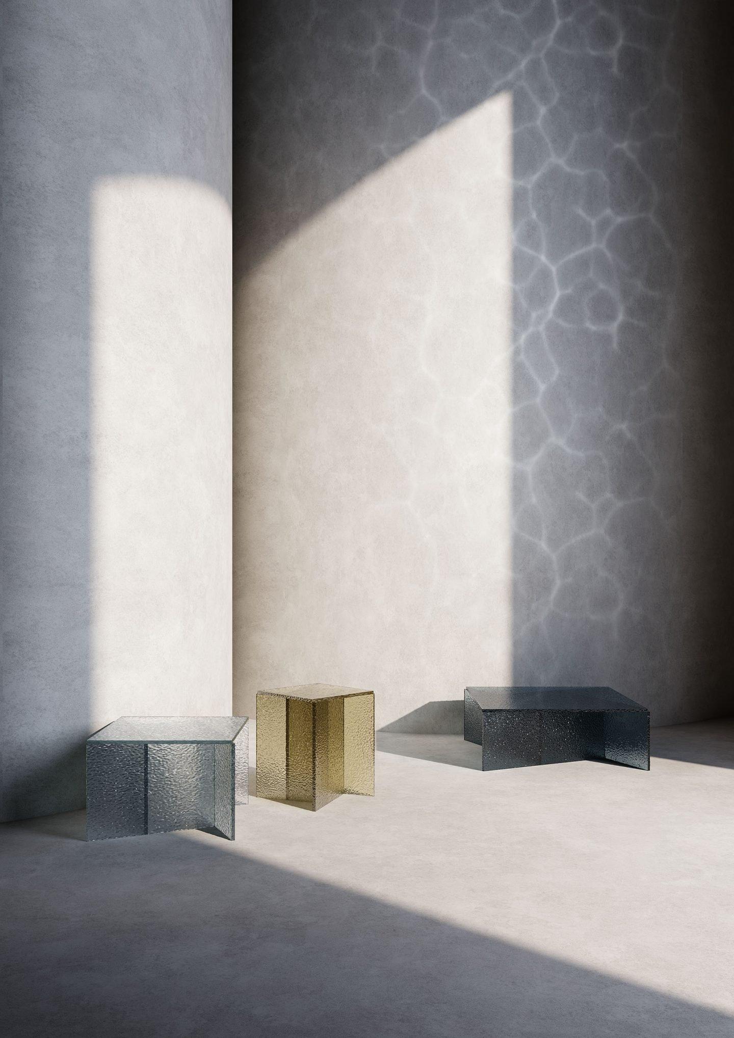 IGNANT-Design-MUTStudio-3D-Massimo-Colonna-Aspa-Pulpo