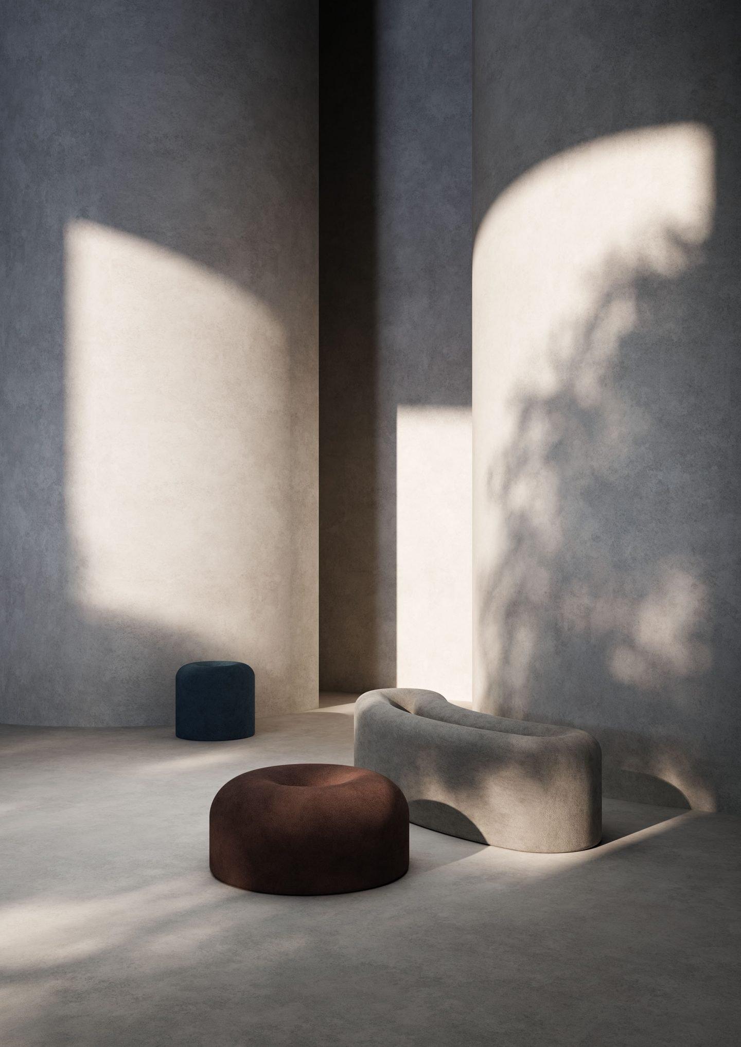 IGNANT-Design-MUTStudio-3D-Massimo-Colonna-Bao-LaCividina
