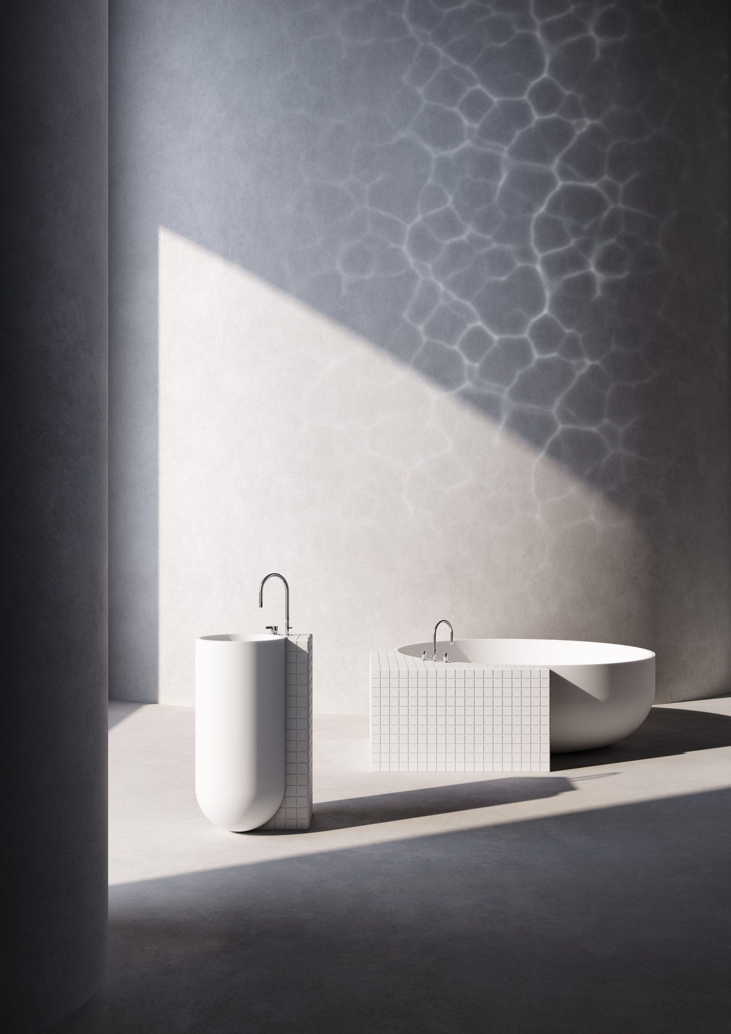 IGNANT-Design-MUTStudio-3D-Massimo-Colonna-BathroomCollection-AntonioLupi