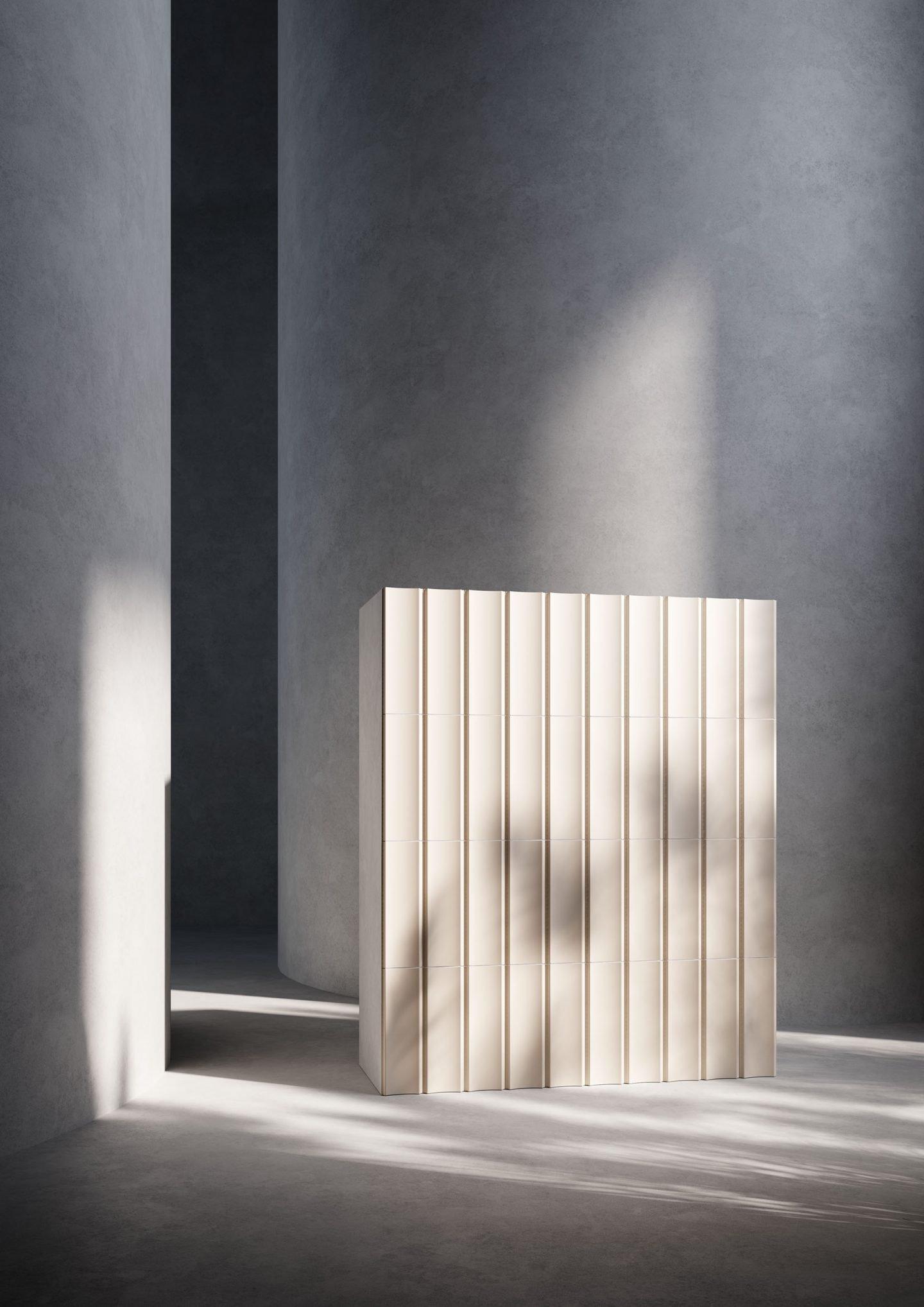 IGNANT-Design-MUTStudio-3D-Massimo-Colonna-Bow-Harmony