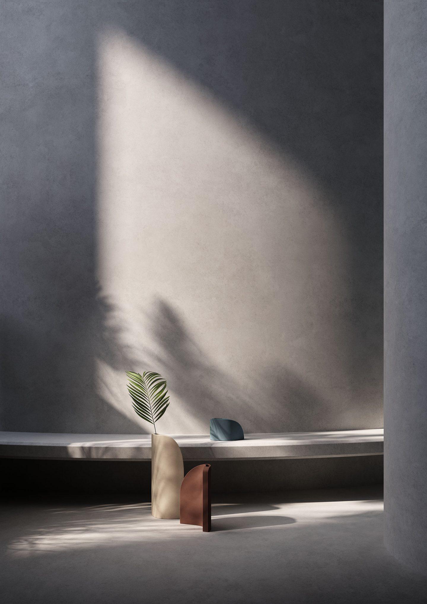 IGNANT-Design-MUTStudio-3D-Massimo-Colonna--Cala