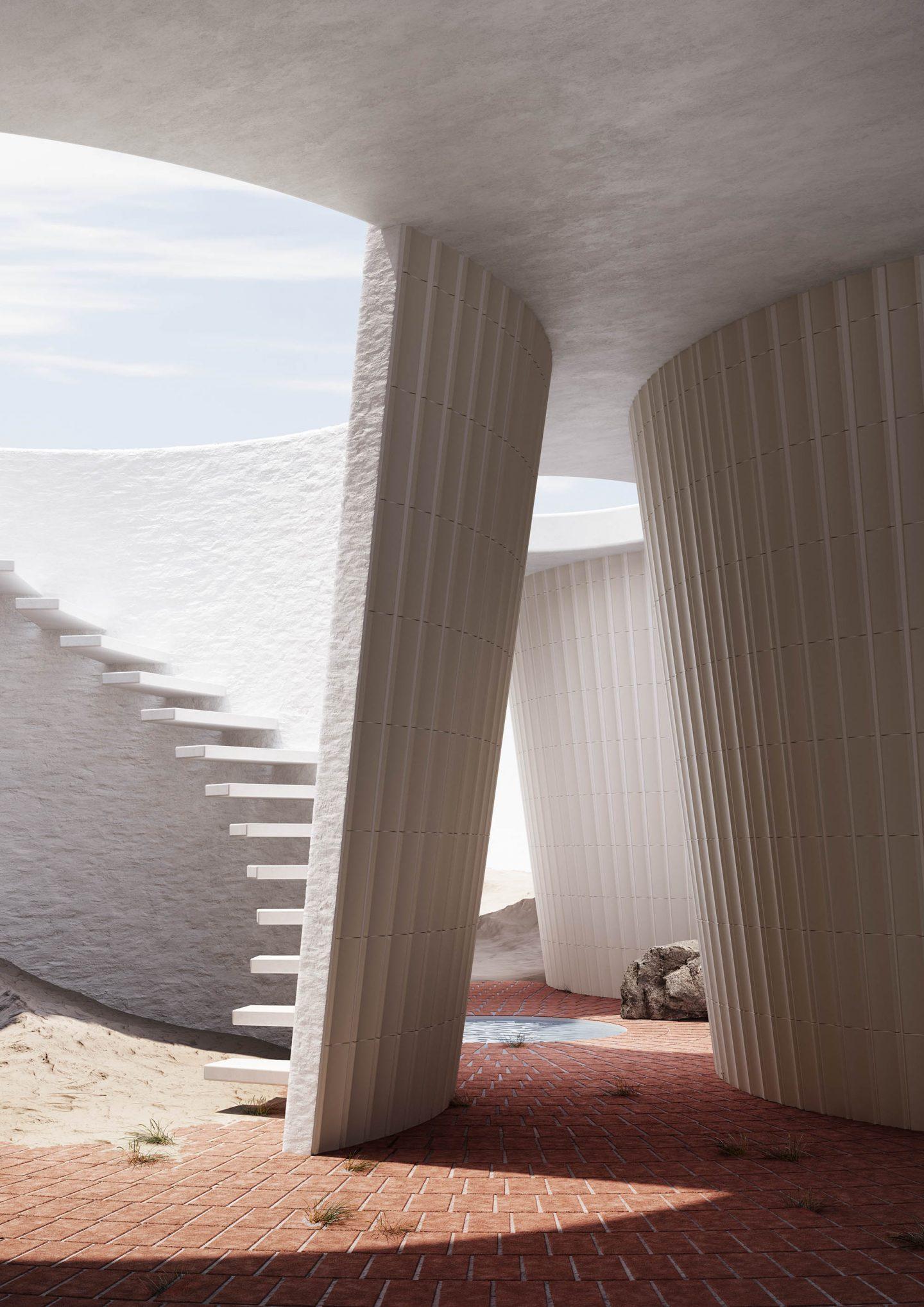 IGNANT-Design-MUTStudio-3D-Massimo-Colonna-Das Haus