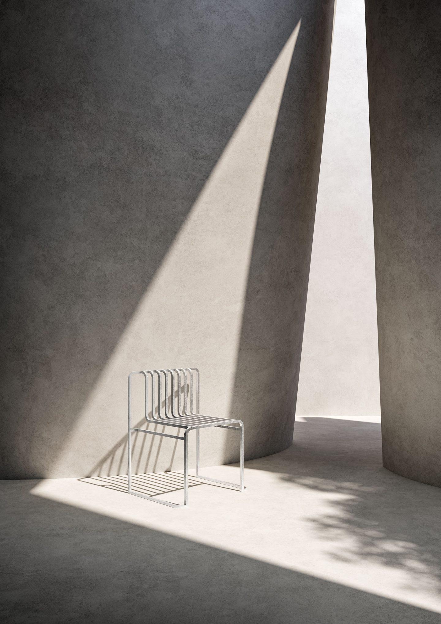 IGNANT-Design-MUTStudio-3D-Massimo-Colonna-Grill-Diabla