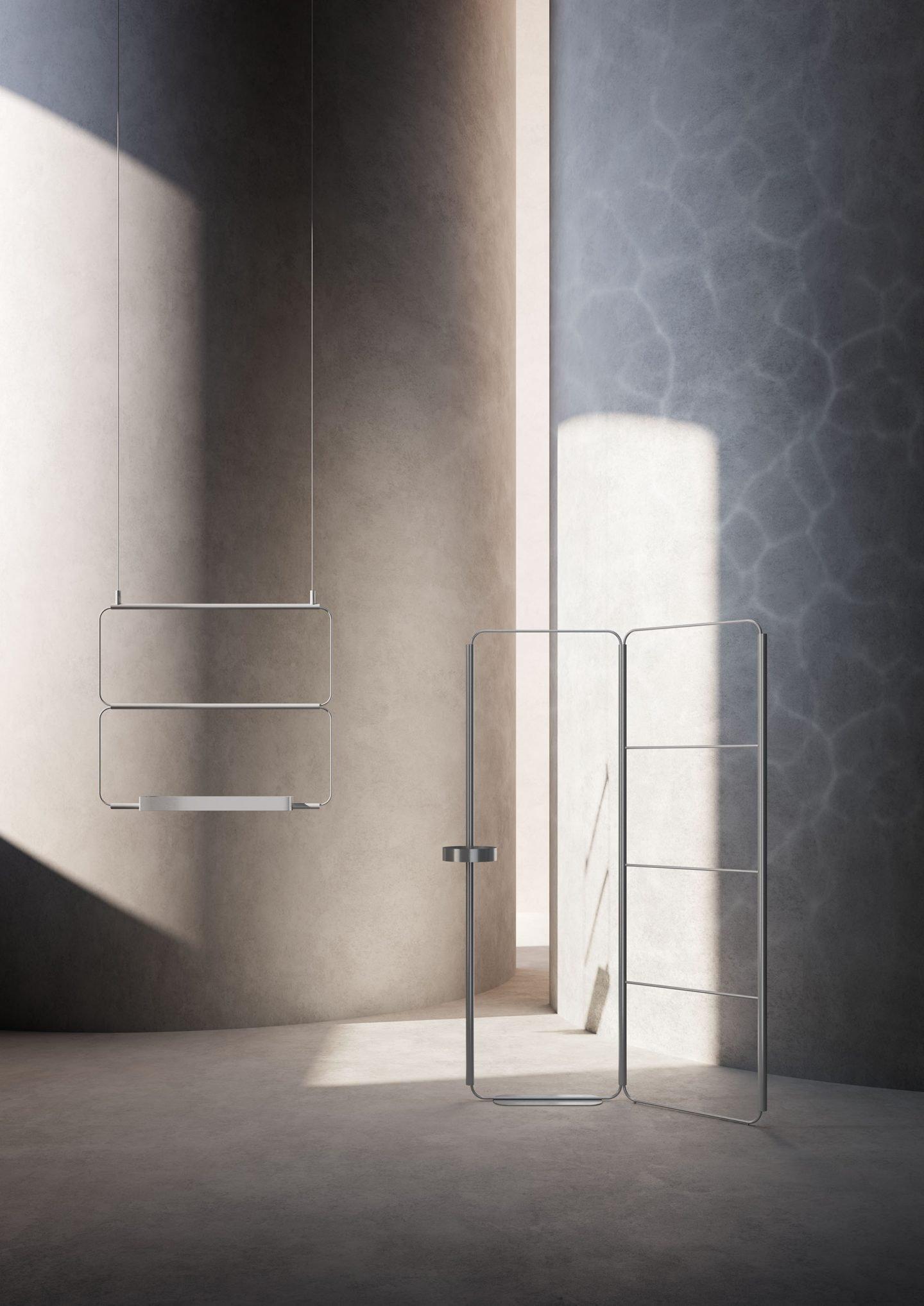 IGNANT-Design-MUTStudio-3D-Massimo-Colonna-Nudo-Ext