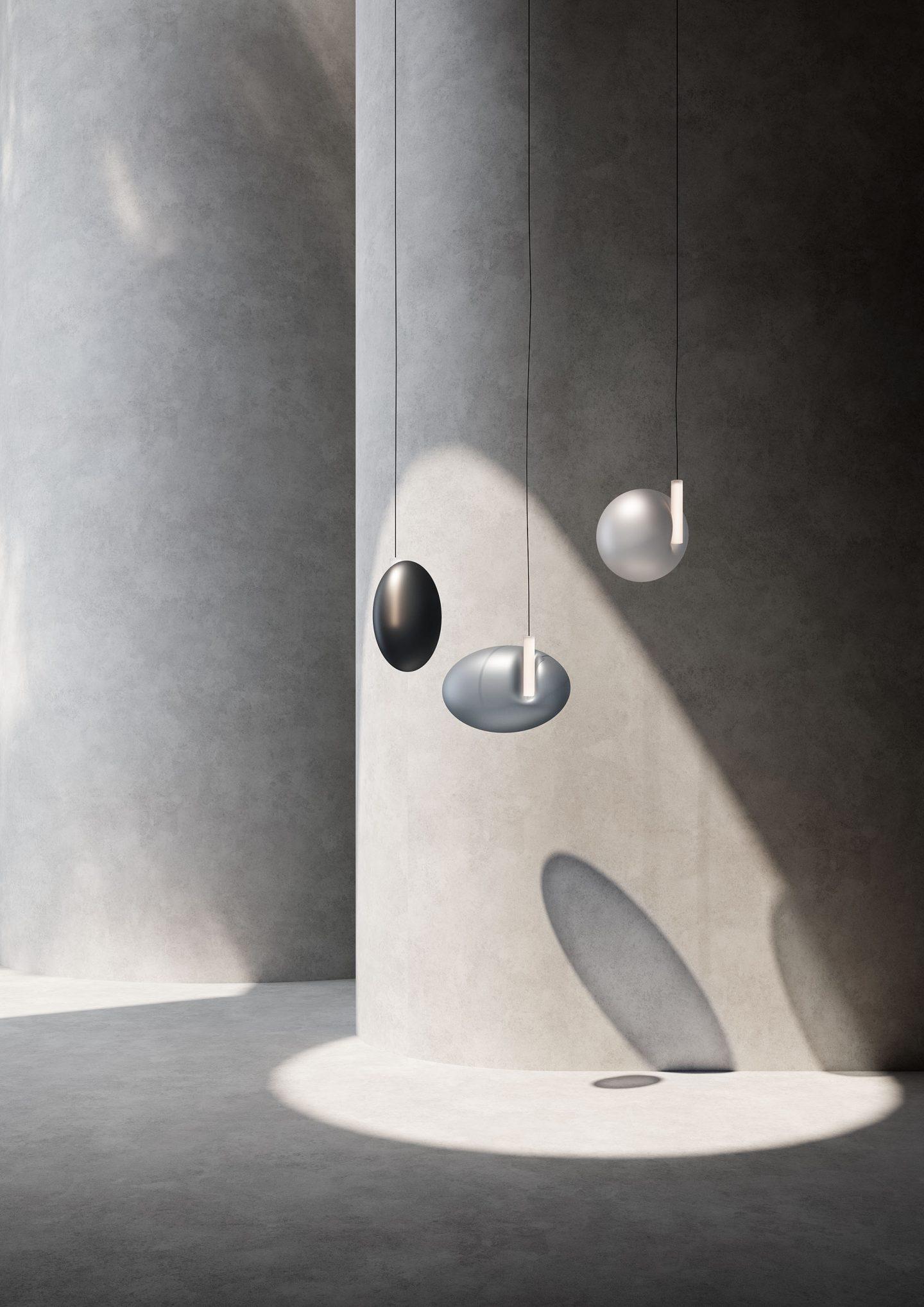 IGNANT-Design-MUTStudio-3D-Massimo-Colonna-Plum-Preciosa
