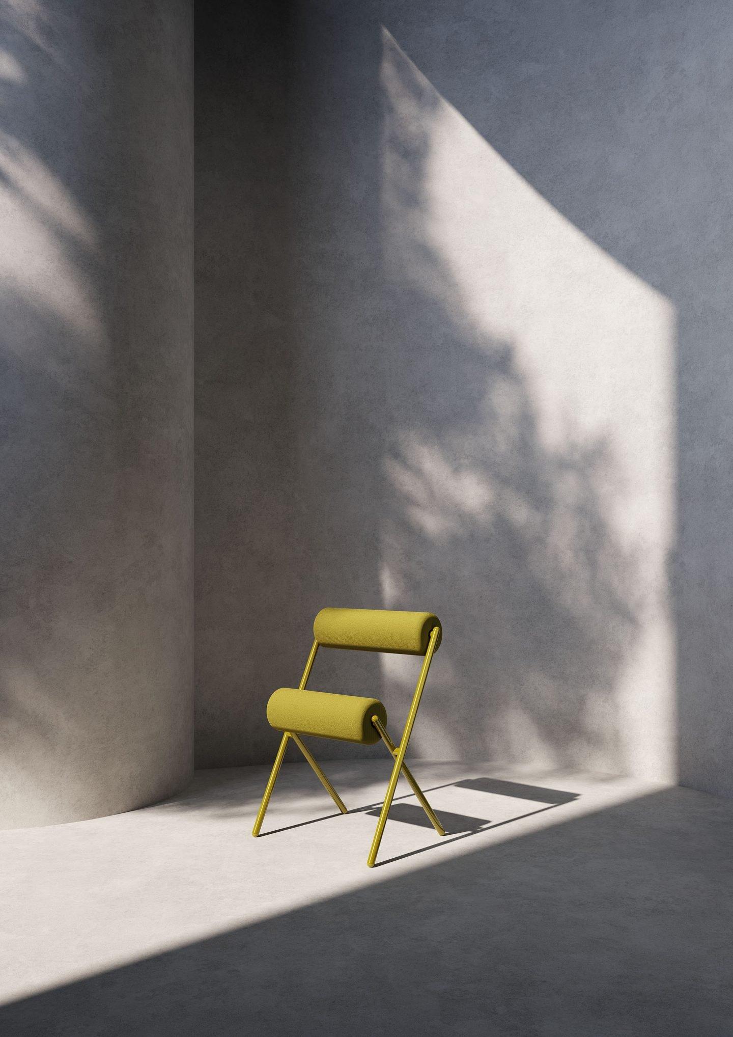 IGNANT-Design-MUTStudio-3D-Massimo-Colonna-Roll-Sancal.pg