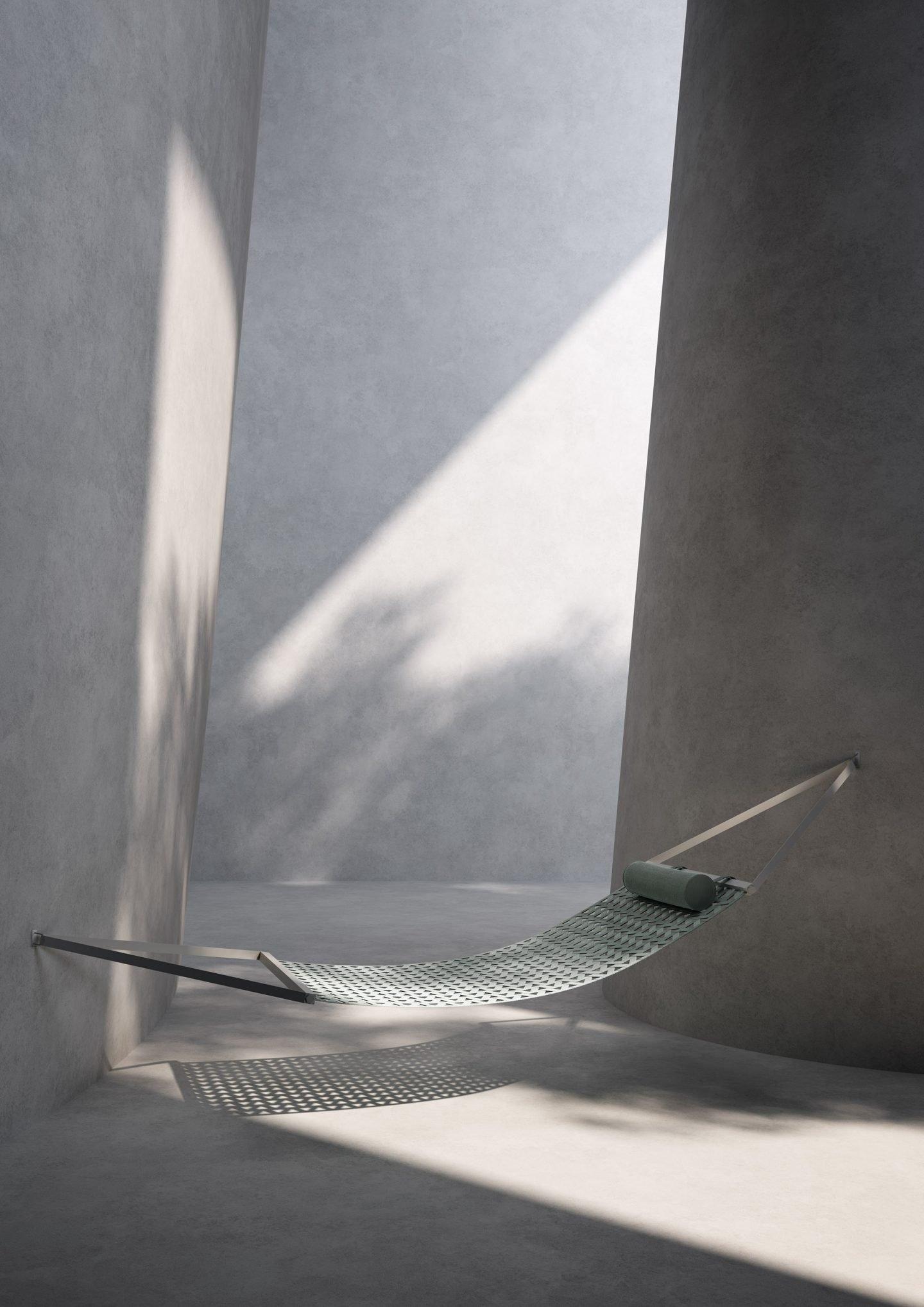 IGNANT-Design-MUTStudio-3D-Massimo-Colonna-Zig Zag-GAN