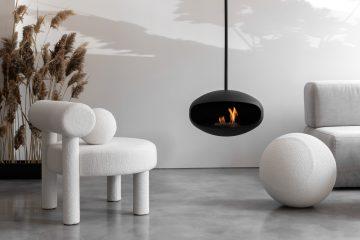 ignant-design-noom-studio-04-2880x1920