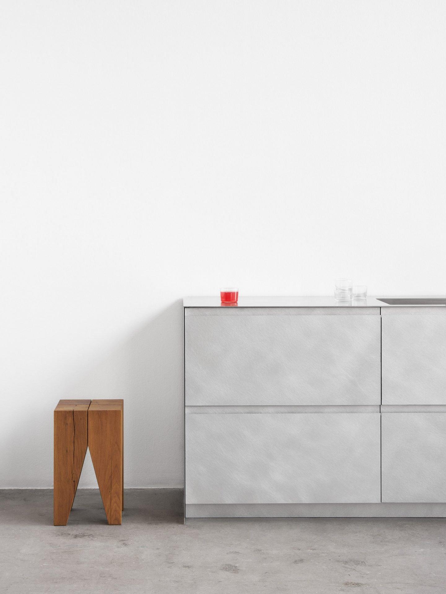IGNANT-Design-Reform-PLATE-DavidThulstrup-04
