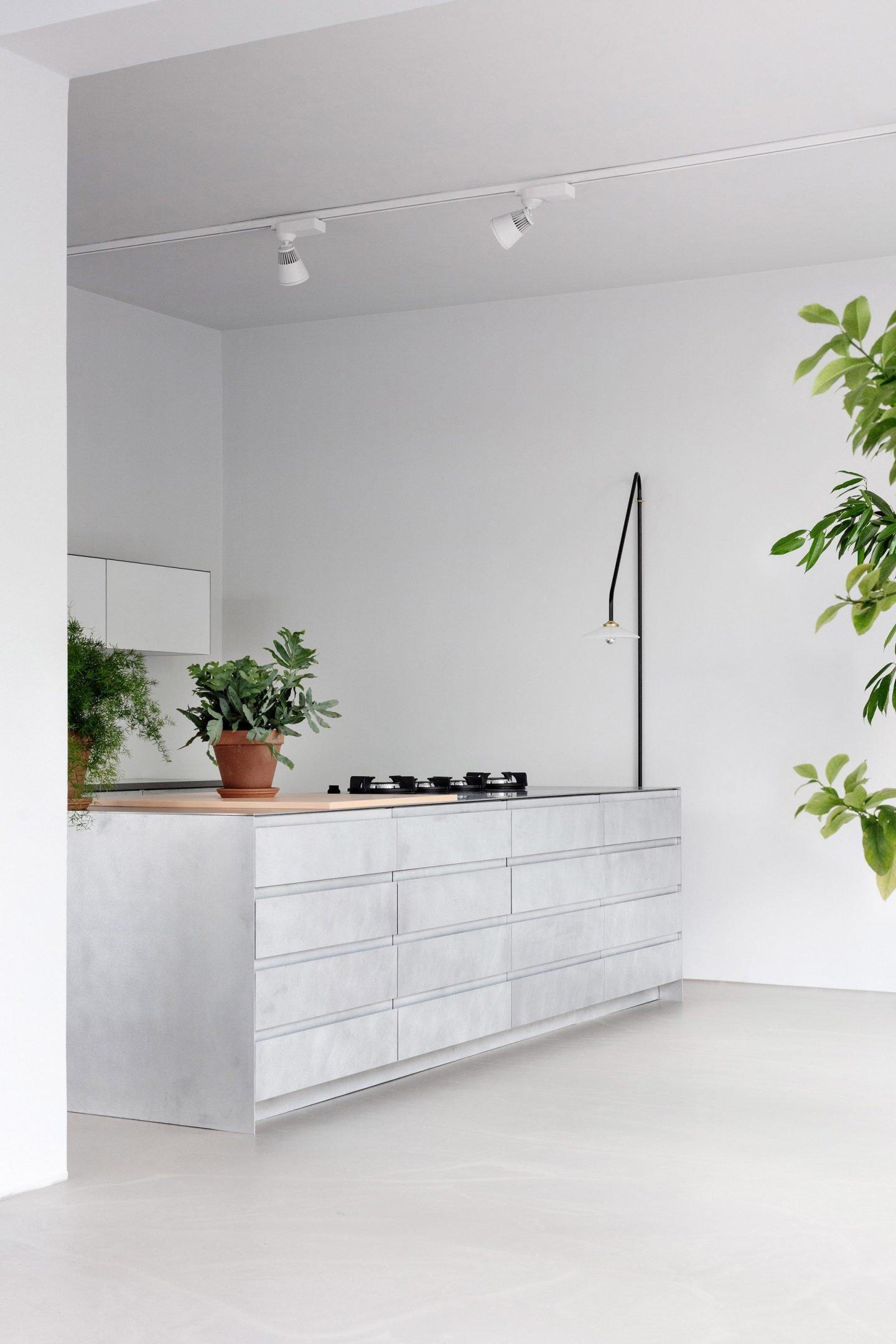 IGNANT-Design-Reform-PLATE-DavidThulstrup-07