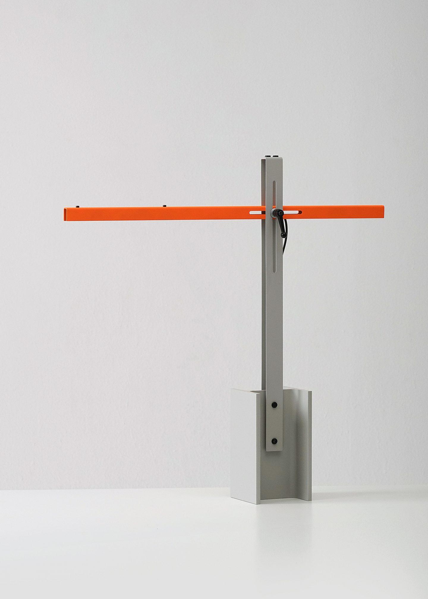 IGNANT-Design-SFSO-01
