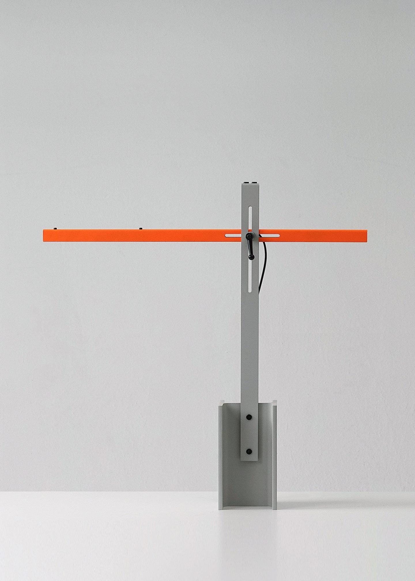 IGNANT-Design-SFSO-02