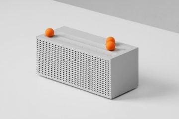 IGNANT-Design-SFSO-03