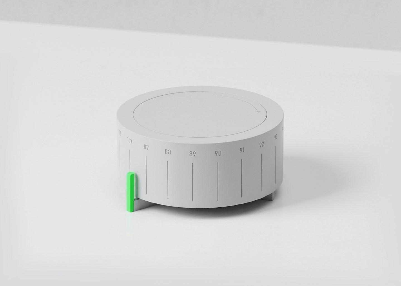 IGNANT-Design-SFSO-04