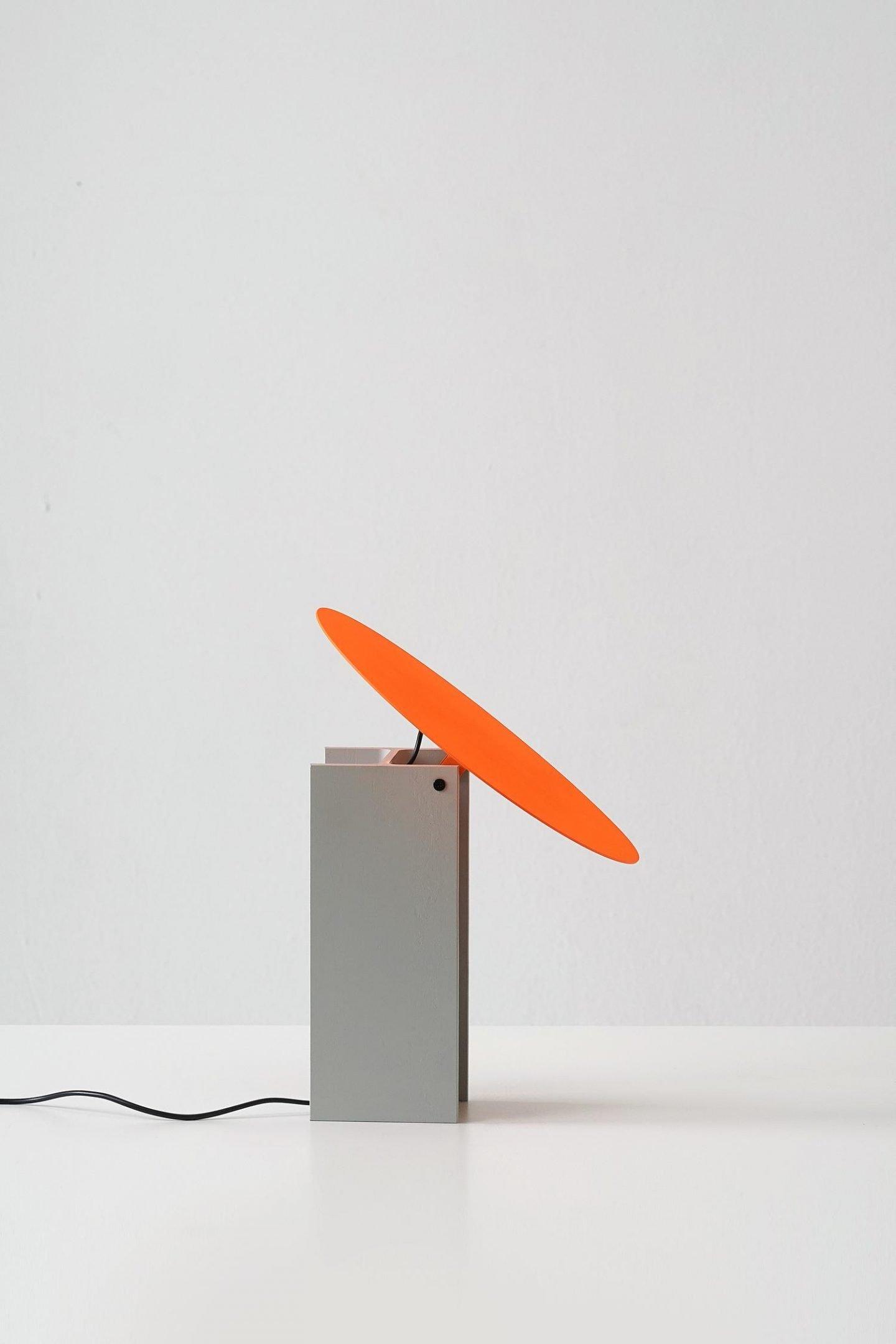 IGNANT-Design-SFSO-06