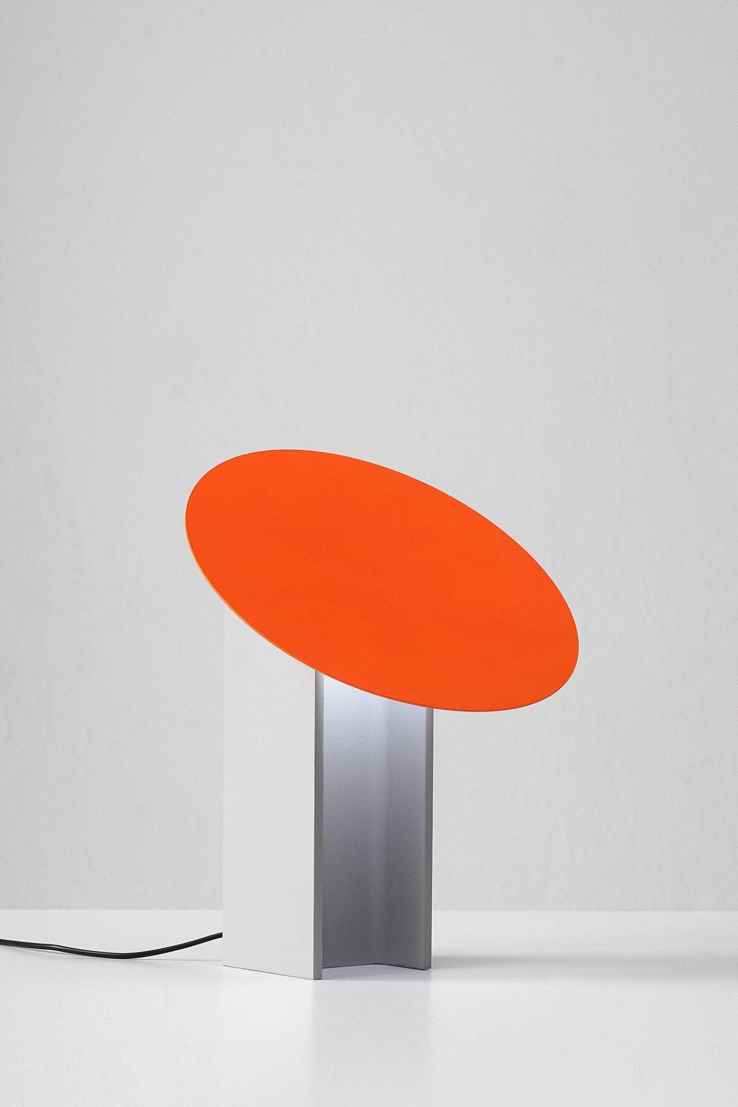 IGNANT-Design-SFSO-07