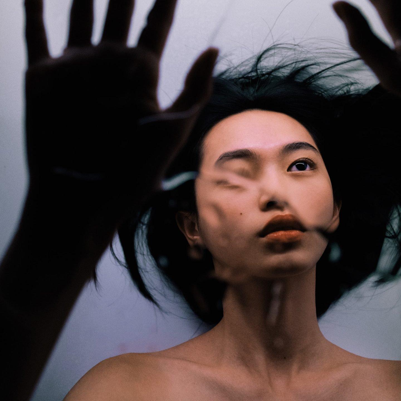 IGNANT-Lin-Zhong-New-02-min