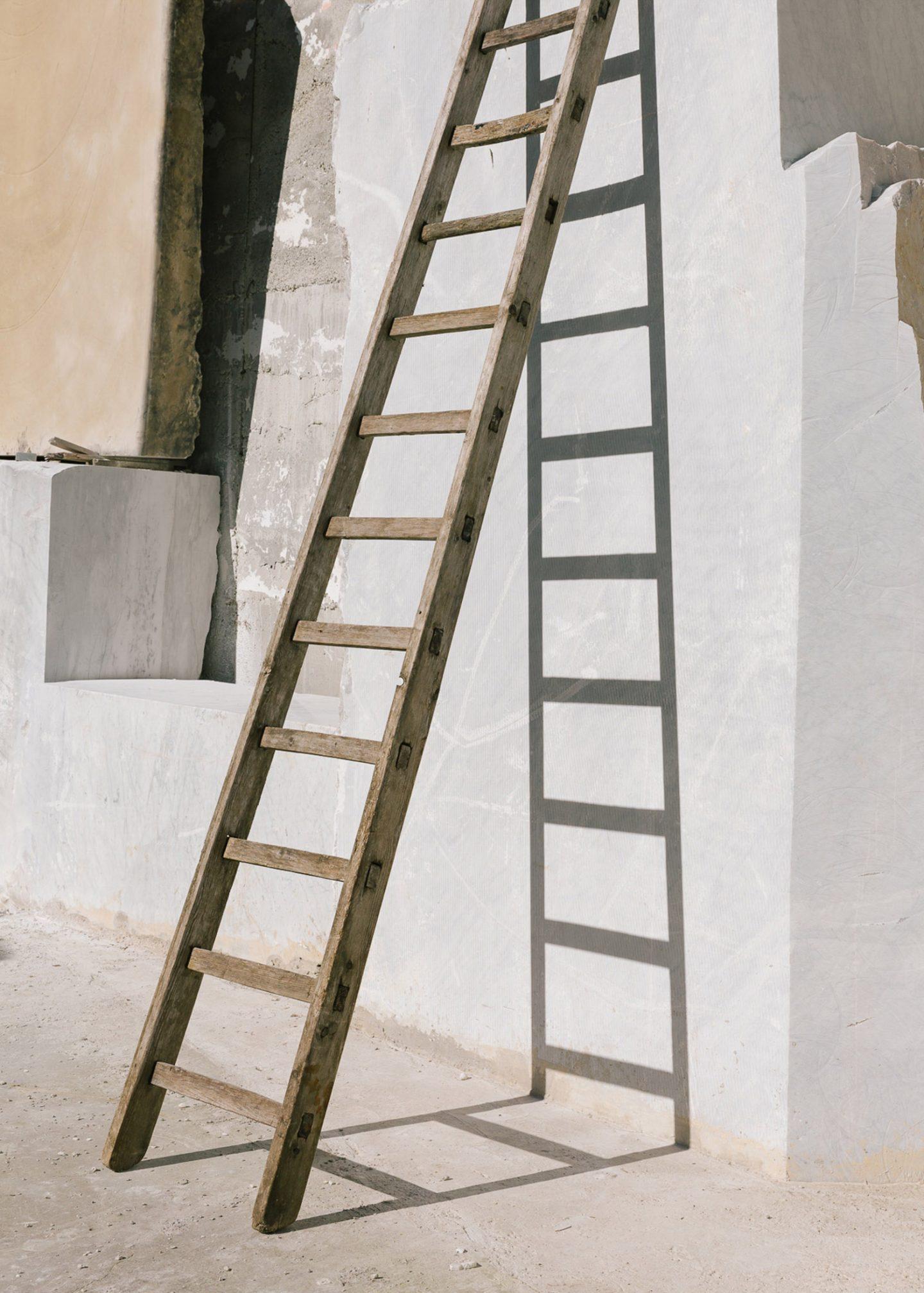 IGNANT-Photography-AngelaSimi-SculptingAVision-02