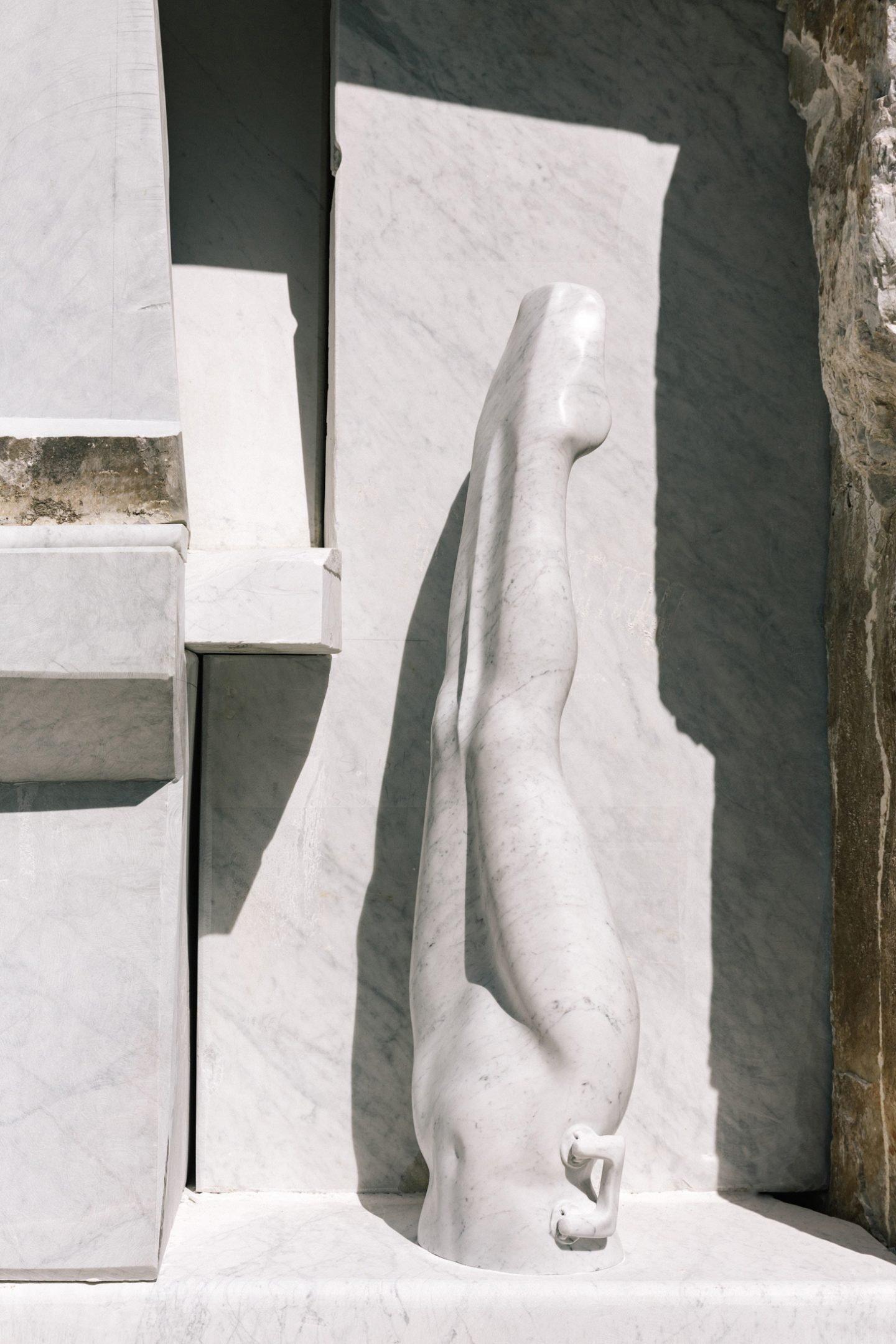 IGNANT-Photography-AngelaSimi-SculptingAVision-14