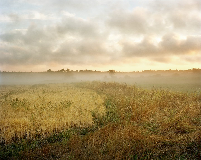 IGNANT-Photography-Felix-Odell-Landscapes-01