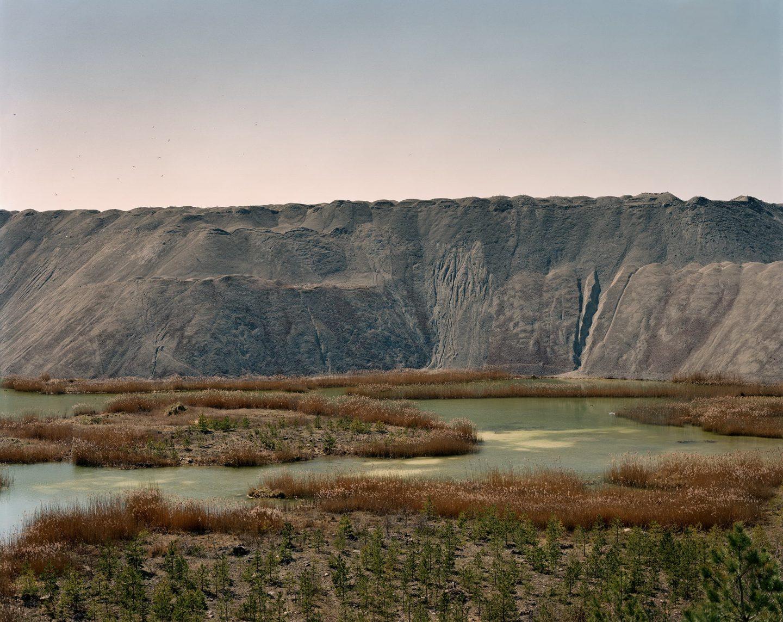 IGNANT-Photography-Felix-Odell-Landscapes-010