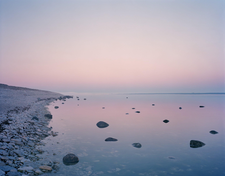 IGNANT-Photography-Felix-Odell-Landscapes-03