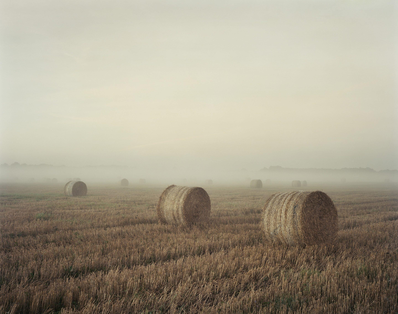 IGNANT-Photography-Felix-Odell-Landscapes-05