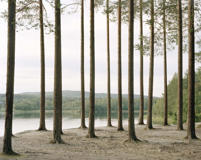 IGNANT-Photography-Felix-Odell-Landscapes-06