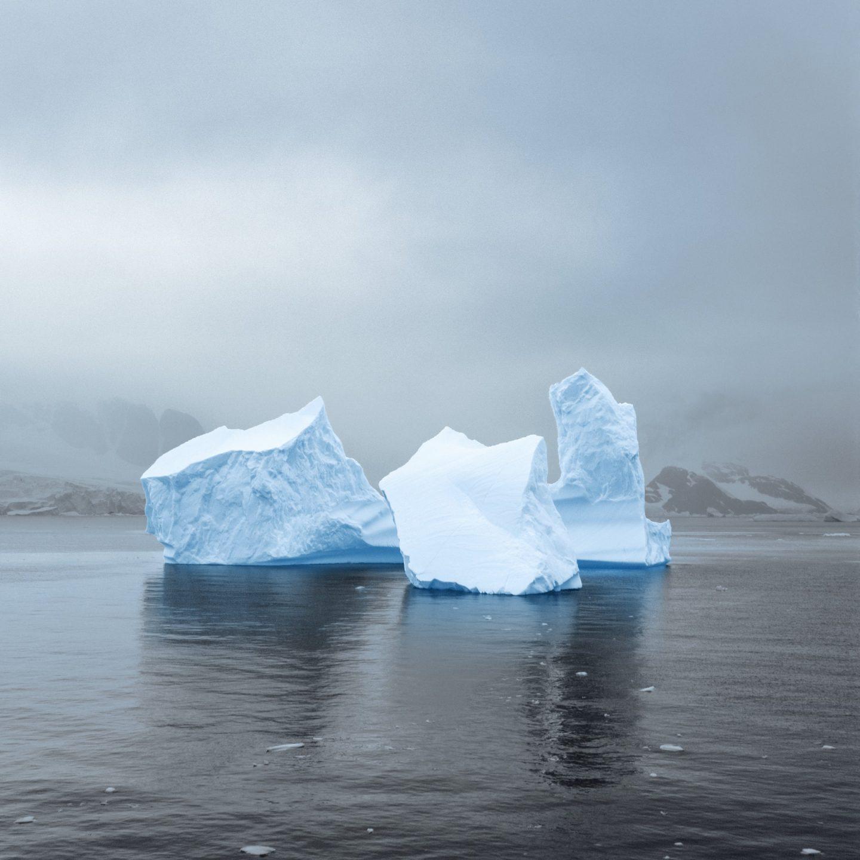 IGNANT-Photography-Magda-Biernat-Adrift-01