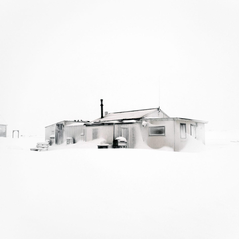 IGNANT-Photography-Magda-Biernat-Adrift-010