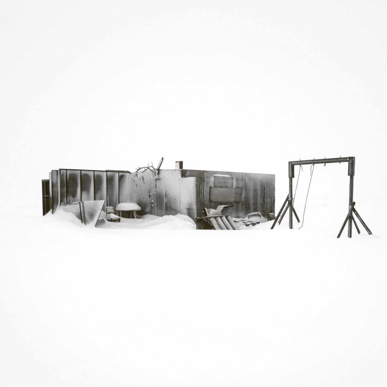 IGNANT-Photography-Magda-Biernat-Adrift-012