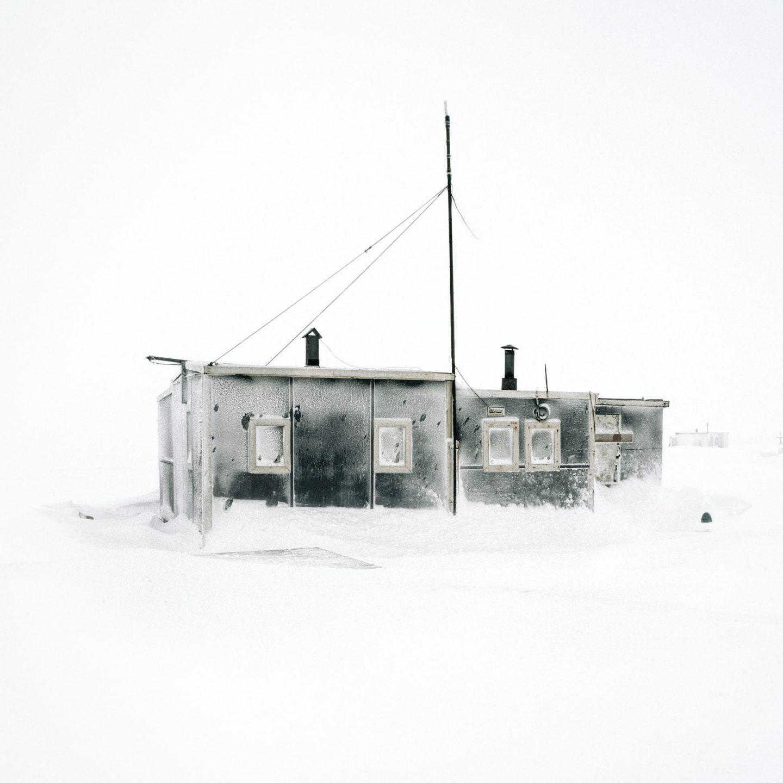 IGNANT-Photography-Magda-Biernat-Adrift-016