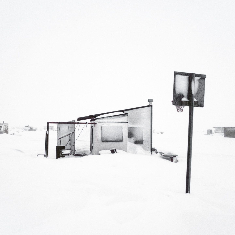 IGNANT-Photography-Magda-Biernat-Adrift-06