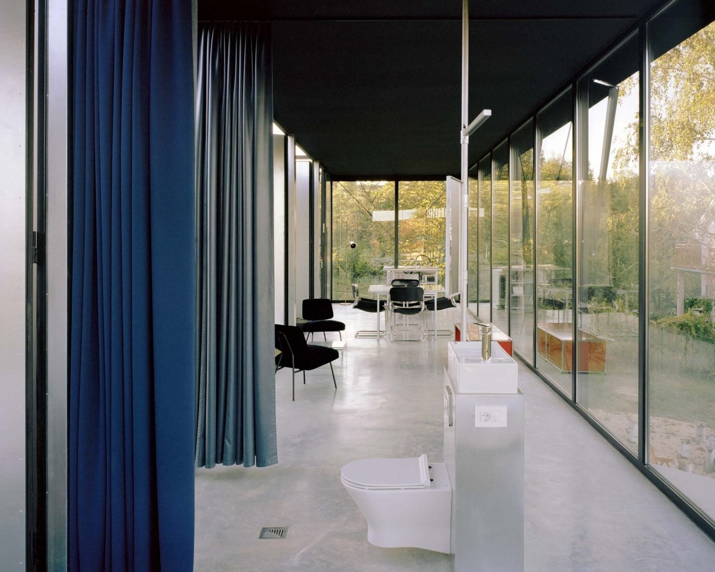 IGNANT-Architecture-AvalaHouse-MaximeDelvaux-12