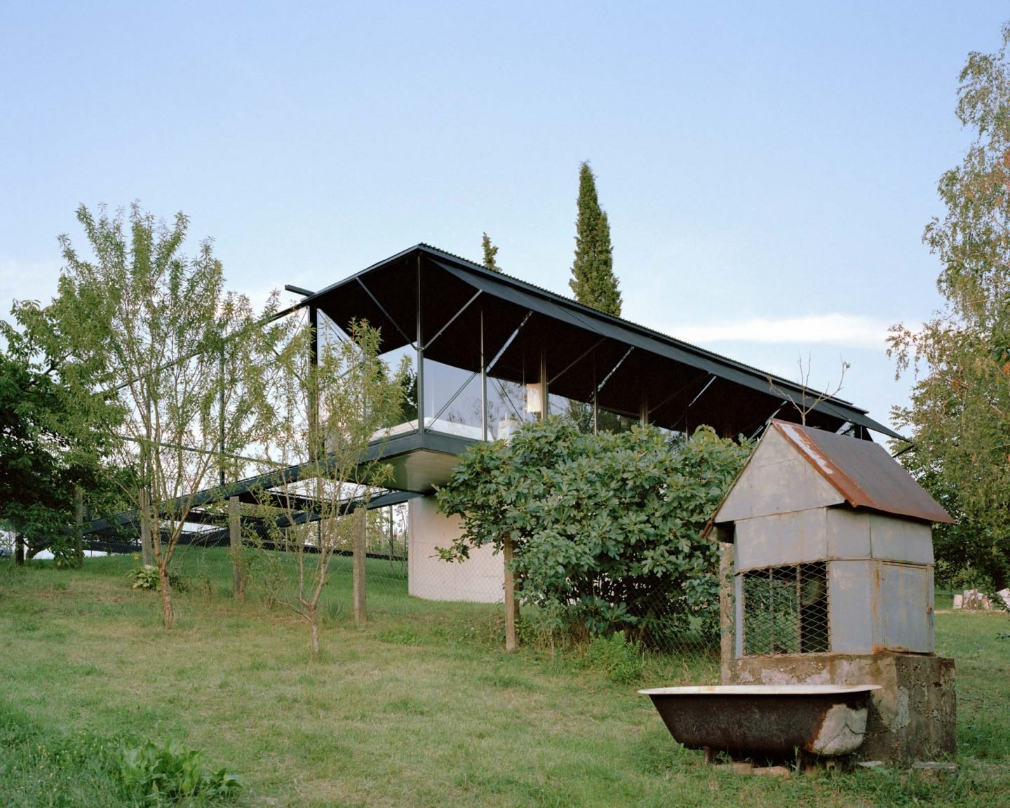 IGNANT-Architecture-AvalaHouse-MaximeDelvaux-2