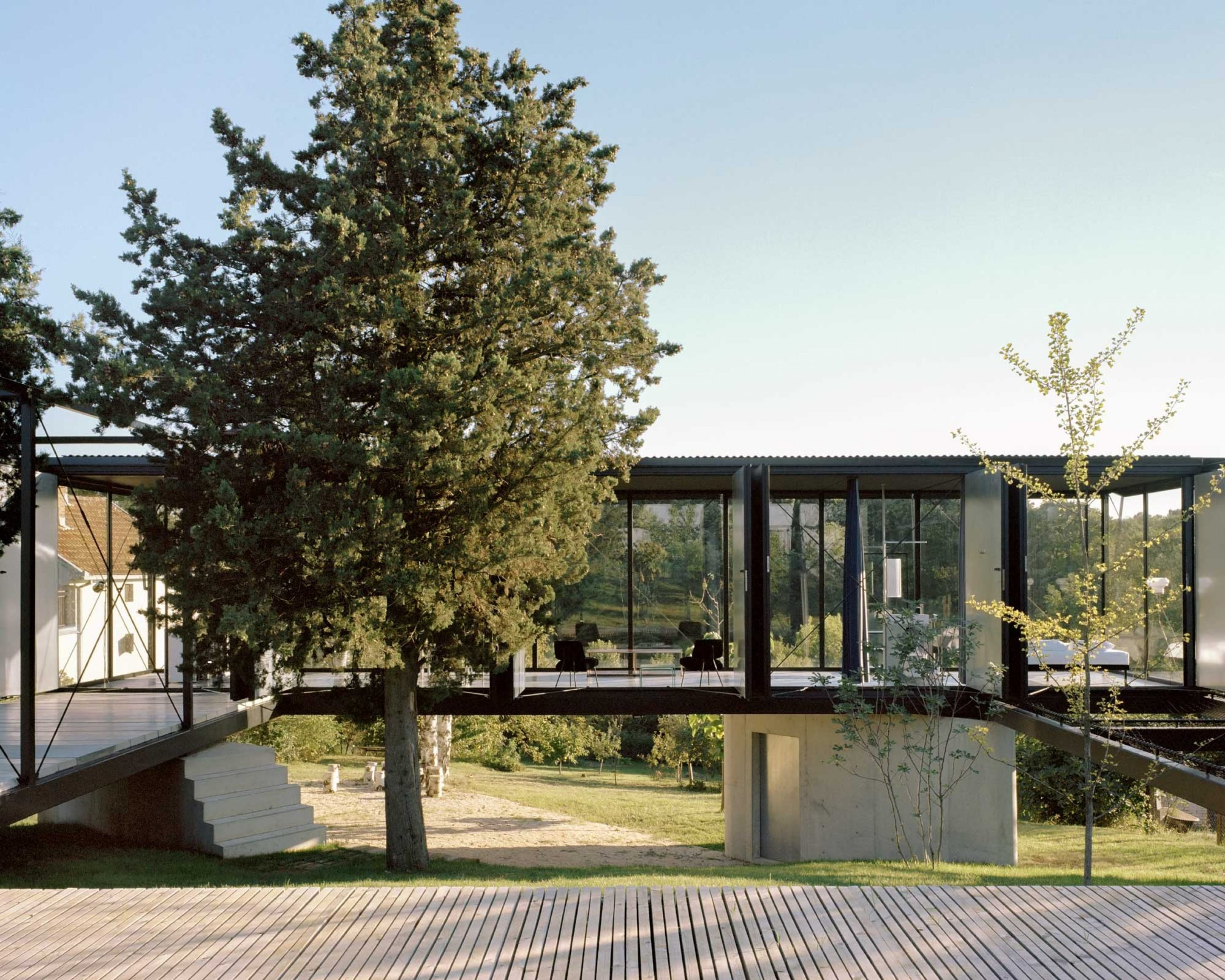IGNANT-Architecture-AvalaHouse-MaximeDelvaux-25