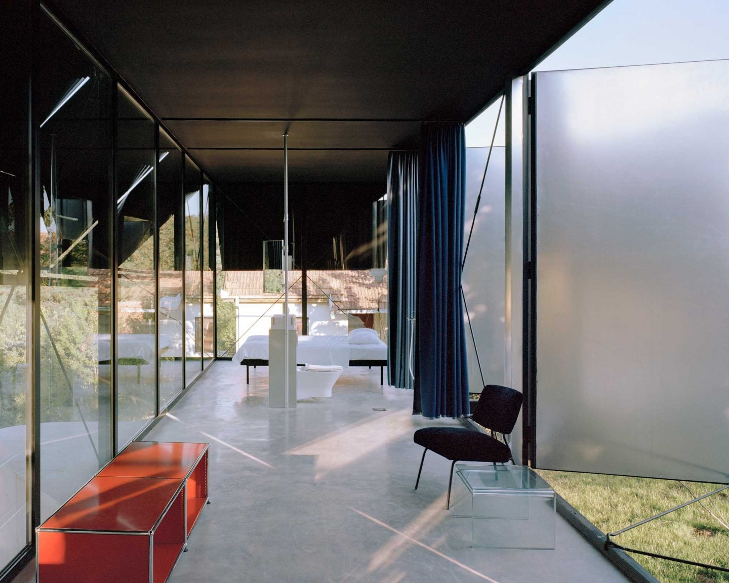 IGNANT-Architecture-AvalaHouse-MaximeDelvaux-28