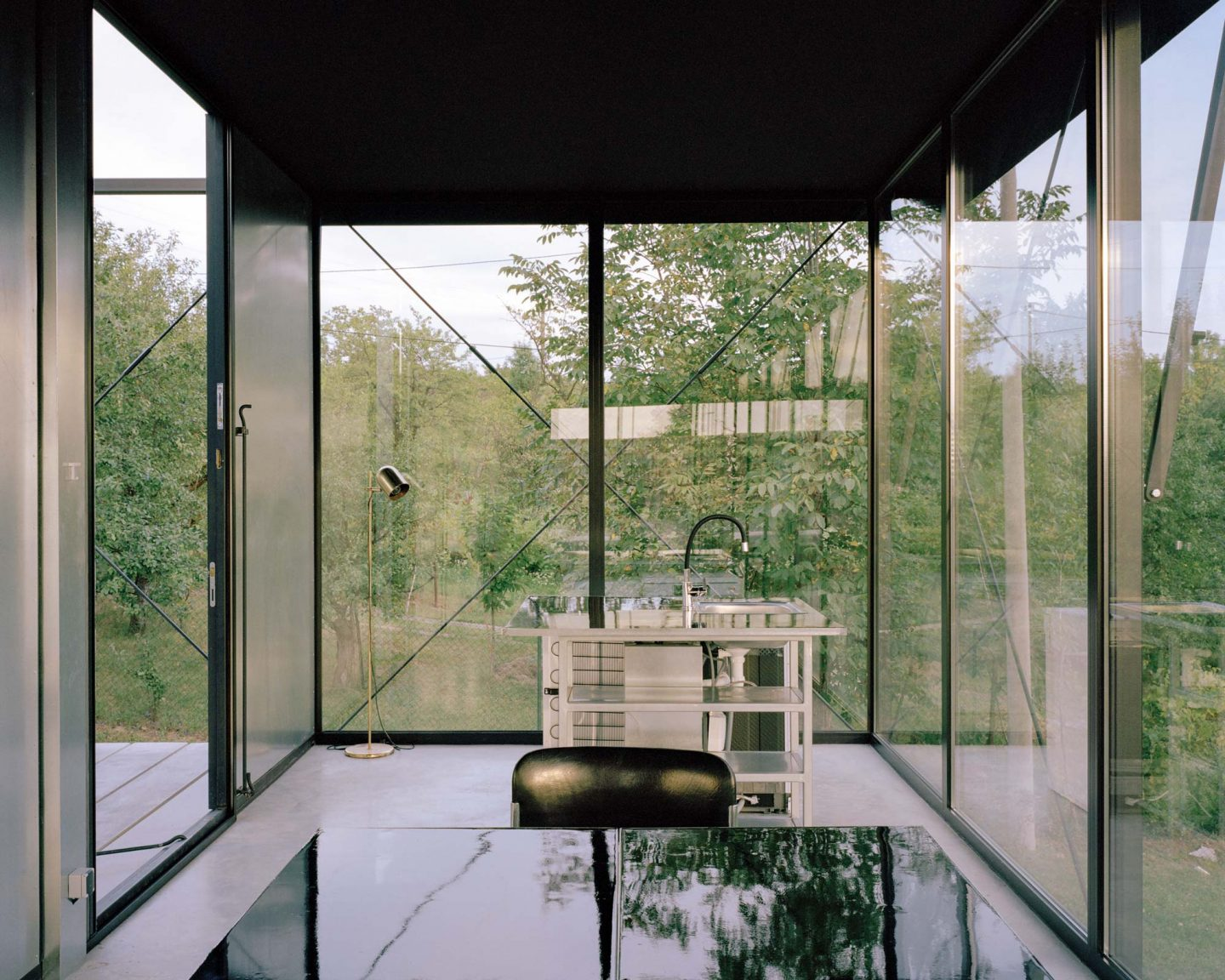 IGNANT-Architecture-AvalaHouse-MaximeDelvaux-3