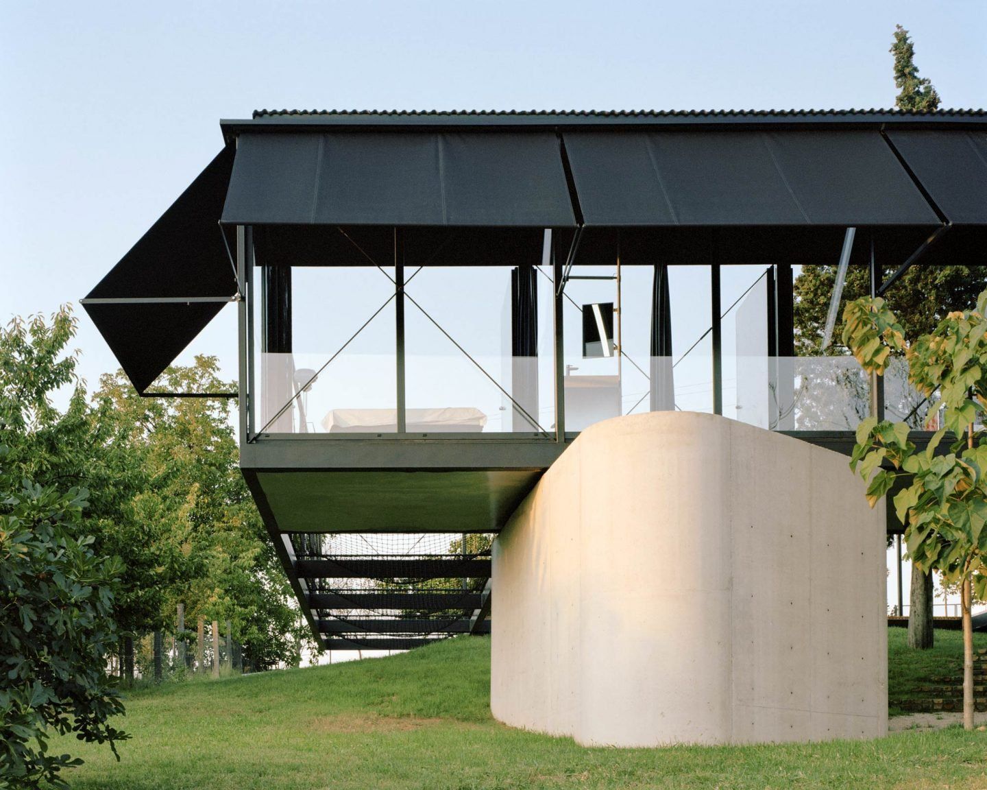 IGNANT-Architecture-AvalaHouse-MaximeDelvaux-4