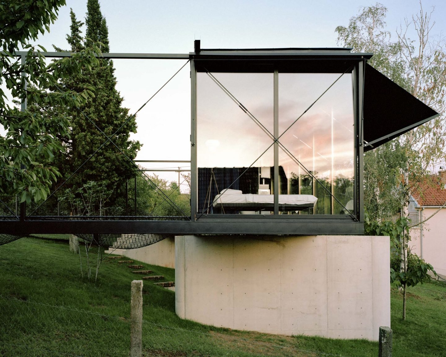 IGNANT-Architecture-AvalaHouse-MaximeDelvaux-8