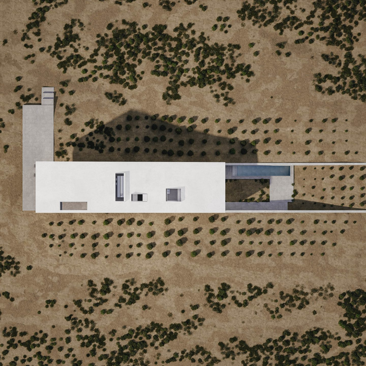 IGNANT-Architecture-House6-4