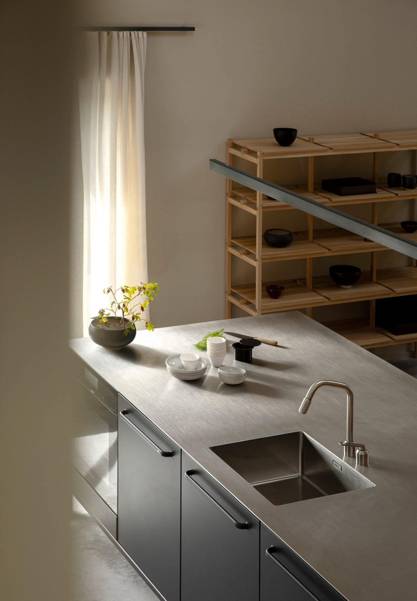 IGNANT-Architecture-Norm-Architects-Archipelago-House-01