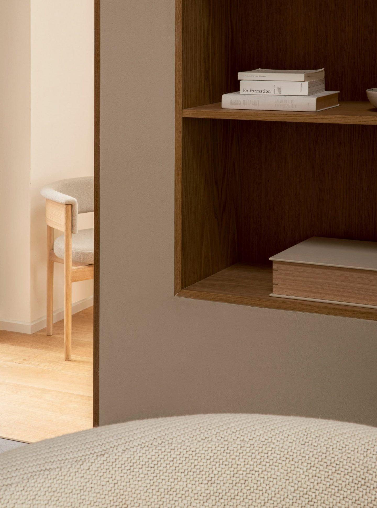 IGNANT-Architecture-Norm-Architects-Archipelago-House-010