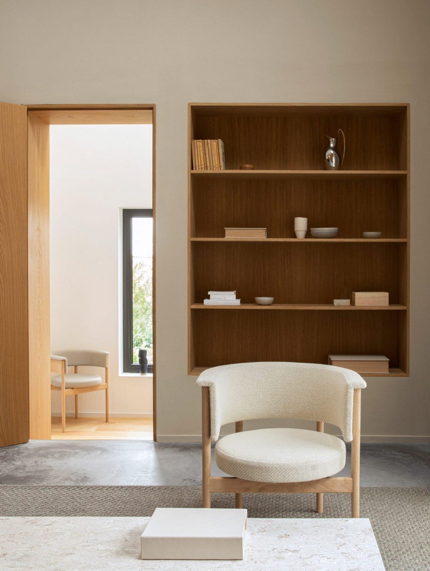 IGNANT-Architecture-Norm-Architects-Archipelago-House-011