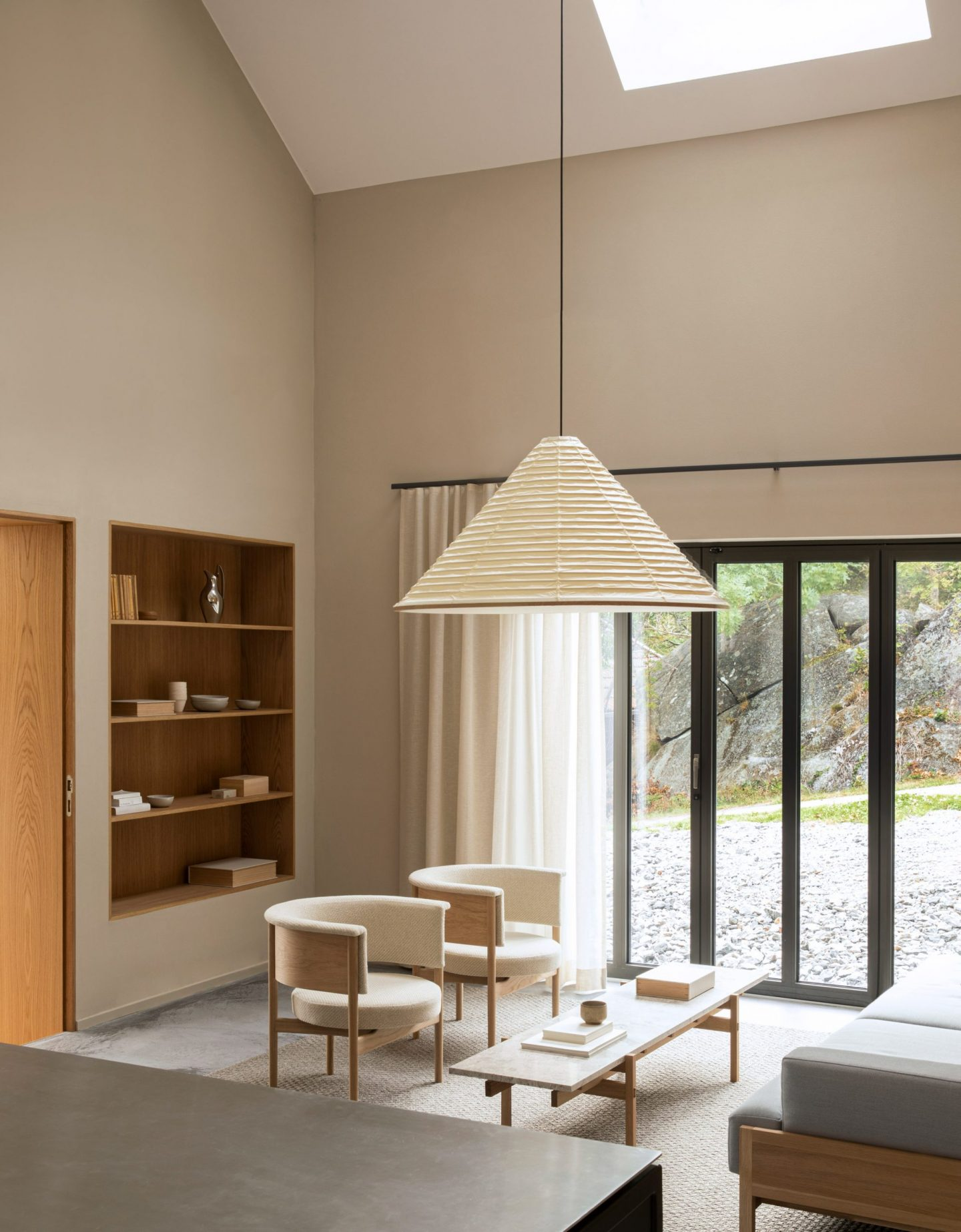 IGNANT-Architecture-Norm-Architects-Archipelago-House-012