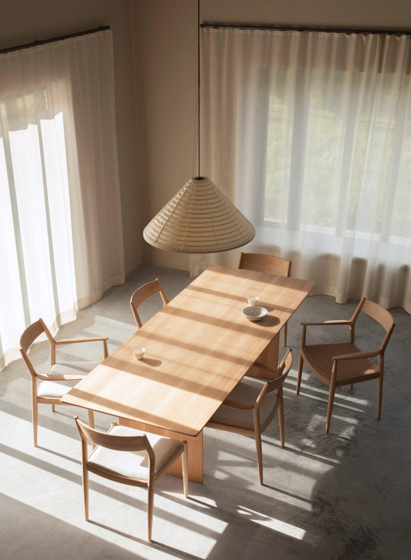 IGNANT-Architecture-Norm-Architects-Archipelago-House-013