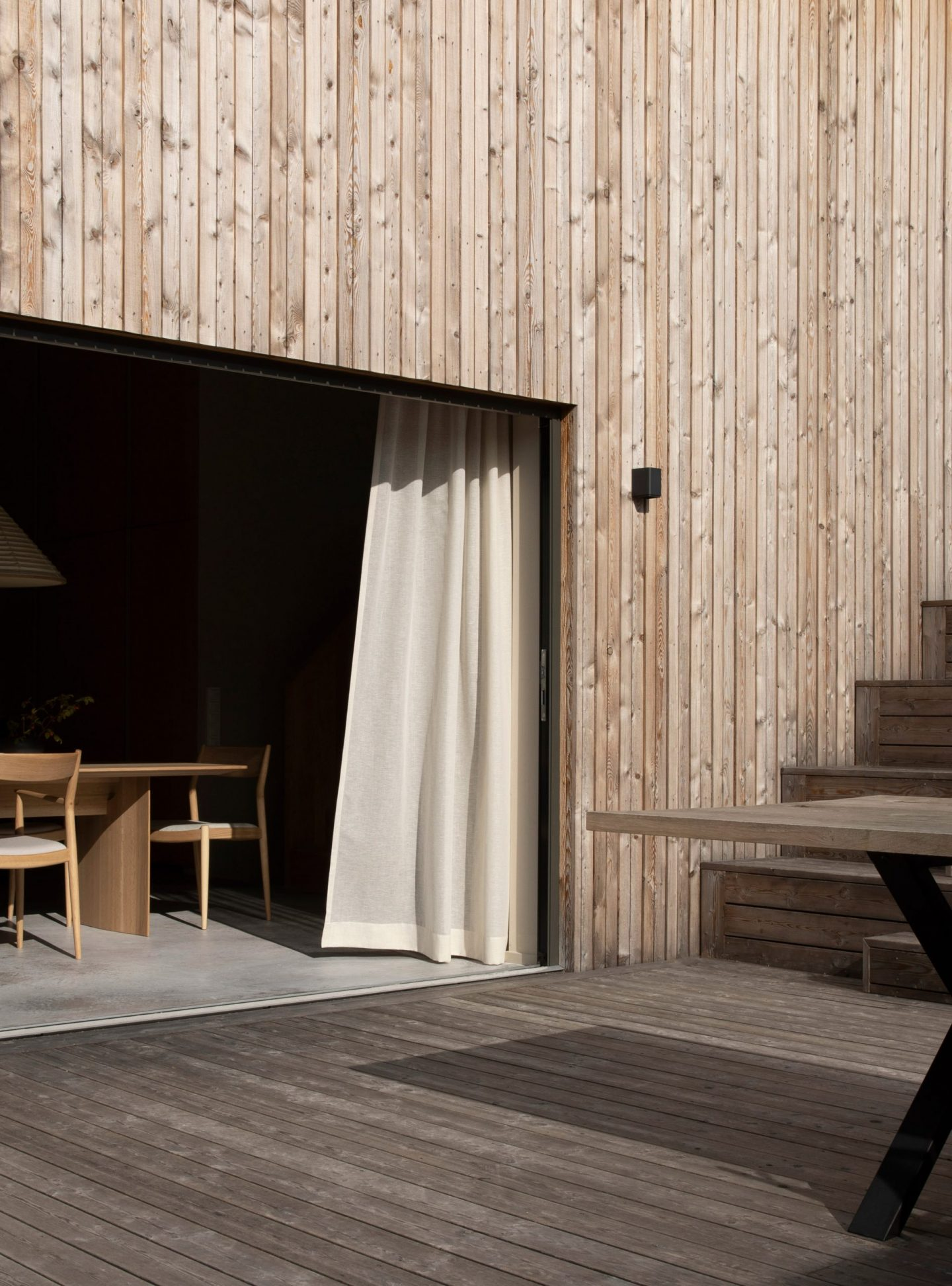IGNANT-Architecture-Norm-Architects-Archipelago-House-014